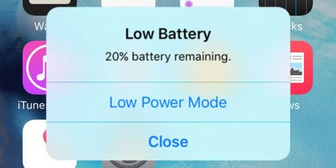 How to Save Battery on iPhone - Tips for Making iPhone