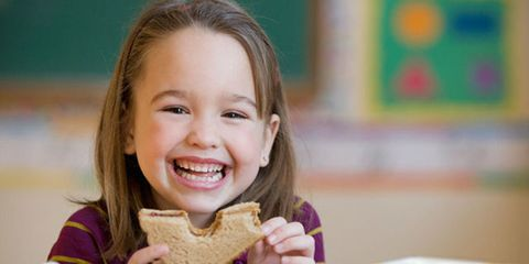 Child, Facial expression, Smile, Happy, Eating, Tooth, Fun, Laugh, Toddler, Child model,