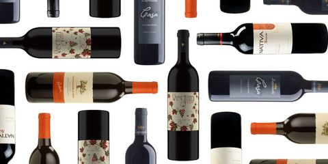 12 Best Organic Wine Brands - Natural Red and White Wines