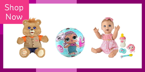 Toy, Product, Doll, Cartoon, Stuffed toy, Child, Play, Playset, Toddler, Baby toys,