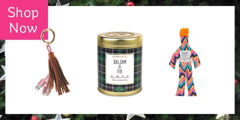 40 cheap stocking stuffers best stocking stuffer gift ideas 2017 image negle Images