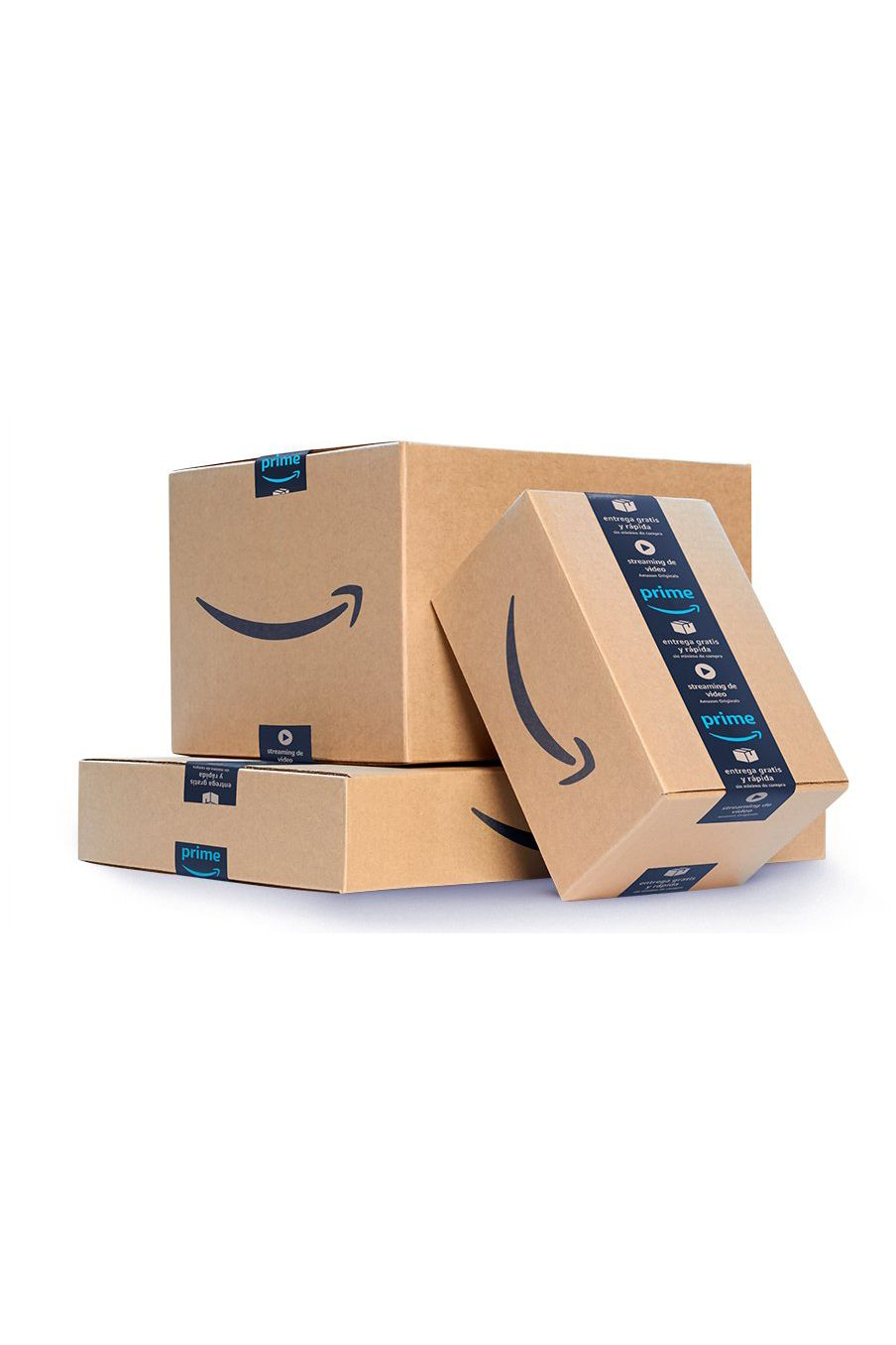 amazonprime - Best Birthday Gifts for Mom  sc 1 st  Good Housekeeping & 20 Good Birthday Gifts for Mom - Best Gift Ideas for Motheru0027s ...