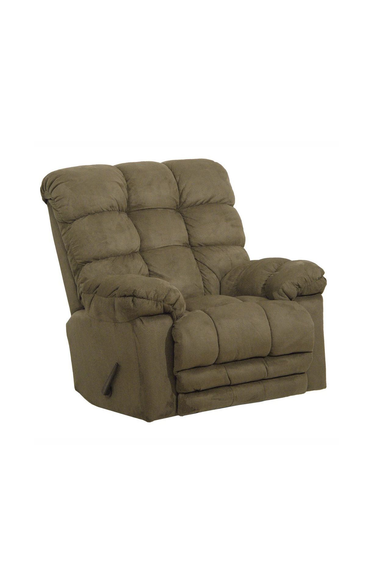 storage with recliner holders ideas furniture holder reclining cup for and image chair popular chairs astonishing sxs