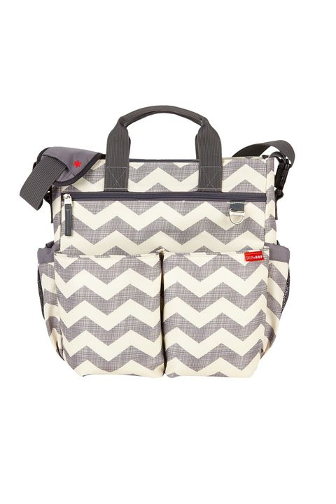 d928784aa5 Best Things to Buy at Target - 50 Things to Buy at Target Right Now