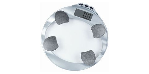 Incredible 11 Best Digital Bathroom Scales Most Accurate Bathroom Home Remodeling Inspirations Genioncuboardxyz
