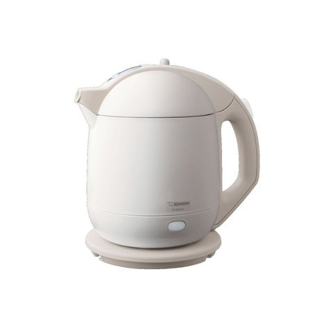 Product, Small appliance, Home appliance, Kitchen appliance accessory, Kitchen appliance, Silver, Lid,