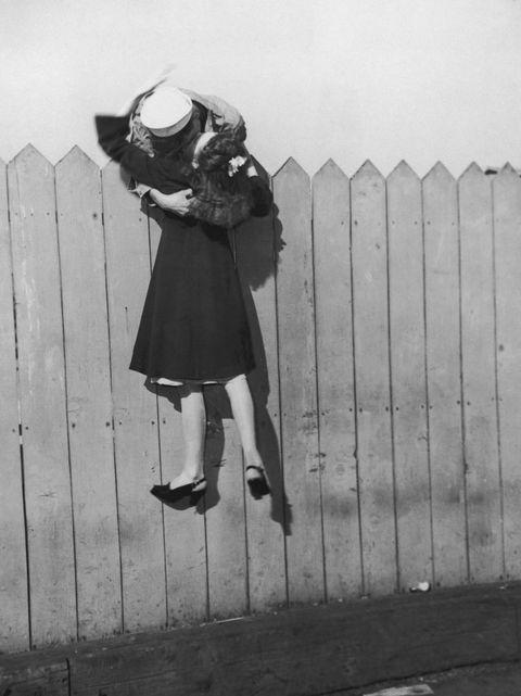 Photograph, White, Black, Standing, Black-and-white, Snapshot, Fashion, Leg, Monochrome photography, Footwear,