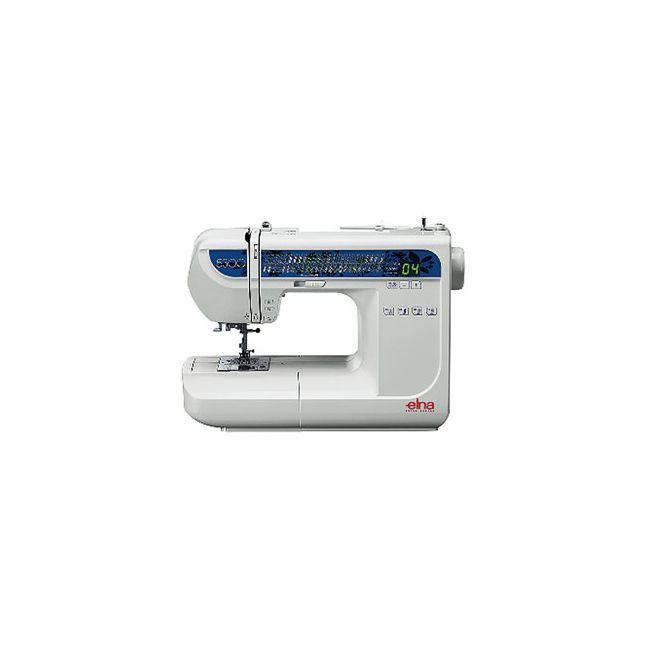 Elna 40 Sewing Machine Review Classy Elna Sewing Machine