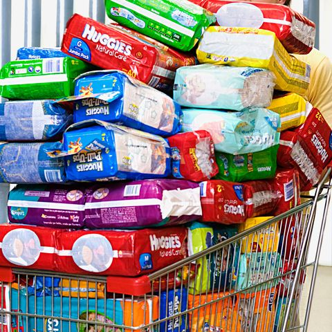 convenience food, grocery store, supermarket, retail, snack, convenience store, food, food storage,