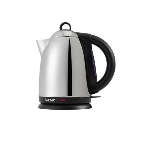 Serveware, Small appliance, Tableware, Cookware and bakeware, Lid, Home appliance, Kitchen appliance accessory, Kettle, Dishware, Saucepan,