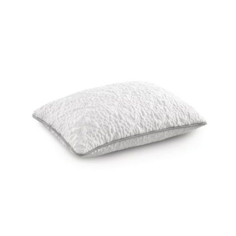 White, Bedding, Pillow, Linens, Beige, Textile, Duvet, Dog bed, Fur, Duvet cover,