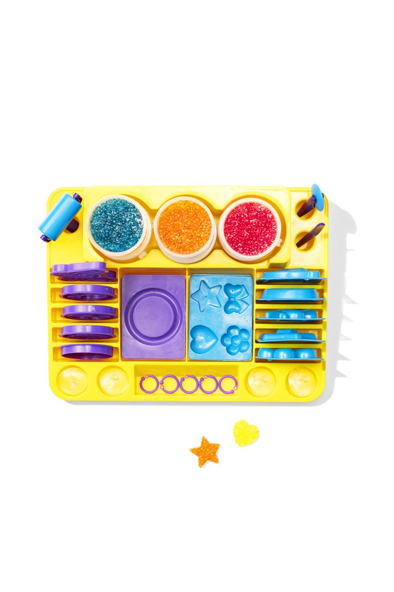 Best Toys for the Holidays - Good Housekeeping Toy Awards 2017