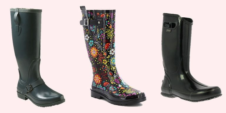 their rubber reviews walking everyone rain boots they equally but soggy to it for cute opener keep your landscape and s women clothing best be comforter slipping important wants getting that comfortable stop feet from
