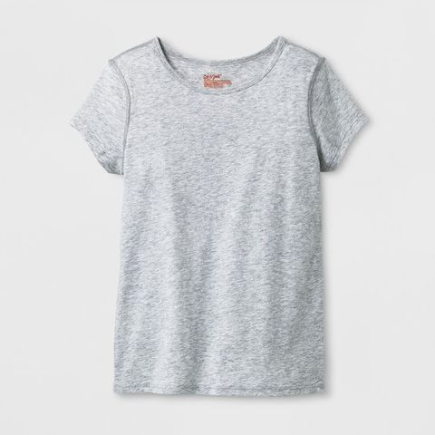 Clothing, White, T-shirt, Sleeve, Grey, Top, Outerwear, Neck, Pocket, Textile,