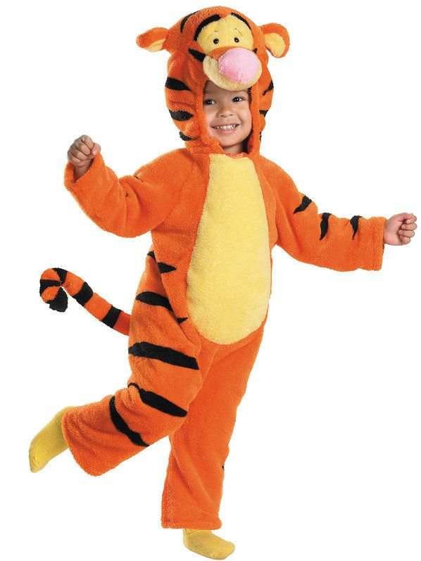disney costumes tigger. Costume SuperCenter  sc 1 st  Good Housekeeping : disney dress up costumes  - Germanpascual.Com