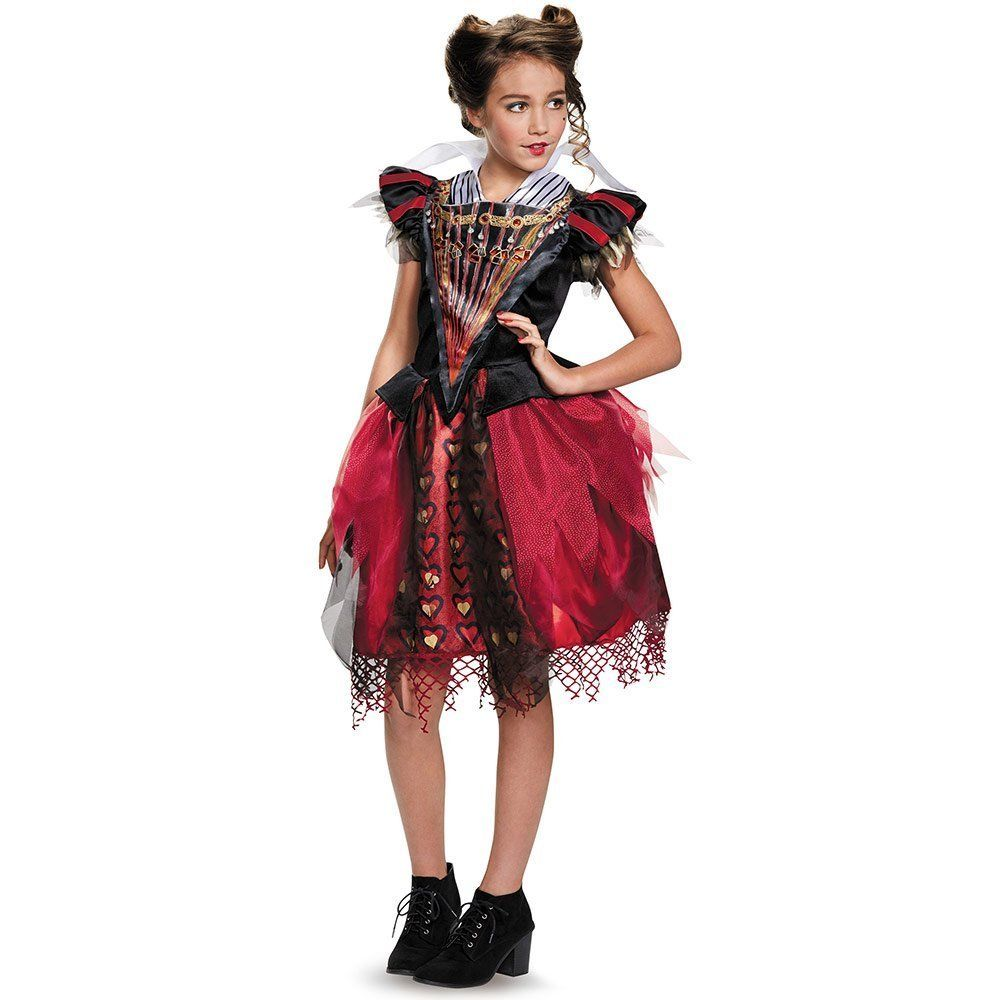 sc 1 st  Good Housekeeping & 95 Disney Halloween Costumes - Best Disney Costumes for Halloween 2018