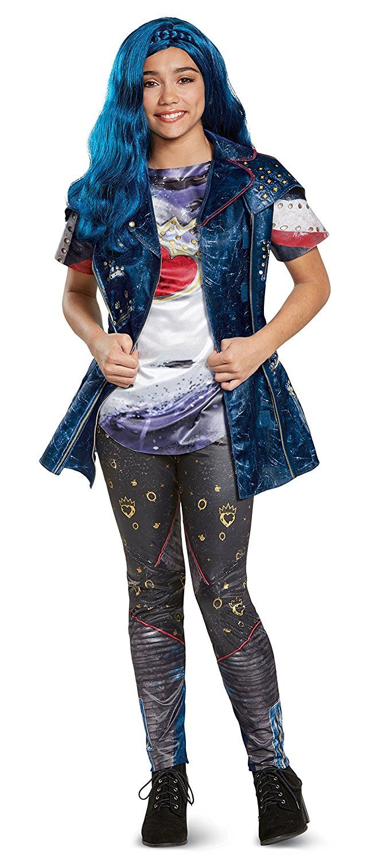 35 Disney Halloween Costumes Best Disney Costumes For Halloween 2018