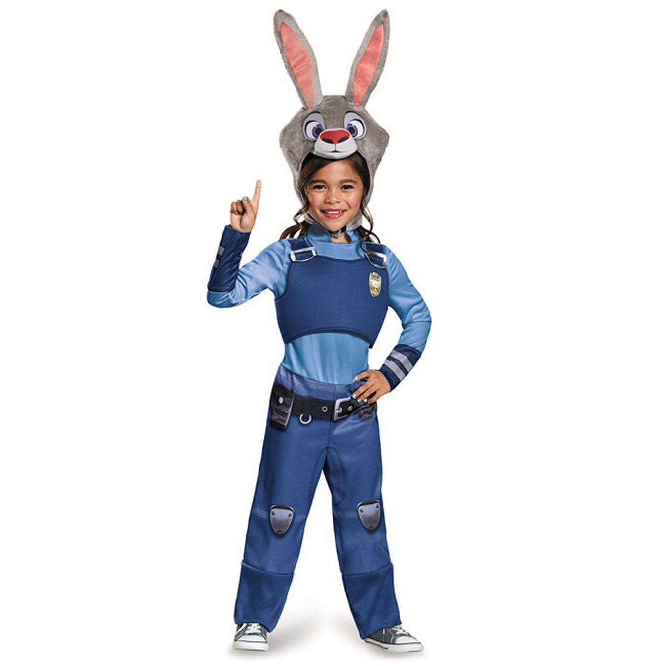95 Disney Halloween Costumes - Best Disney Costumes for Halloween 2018