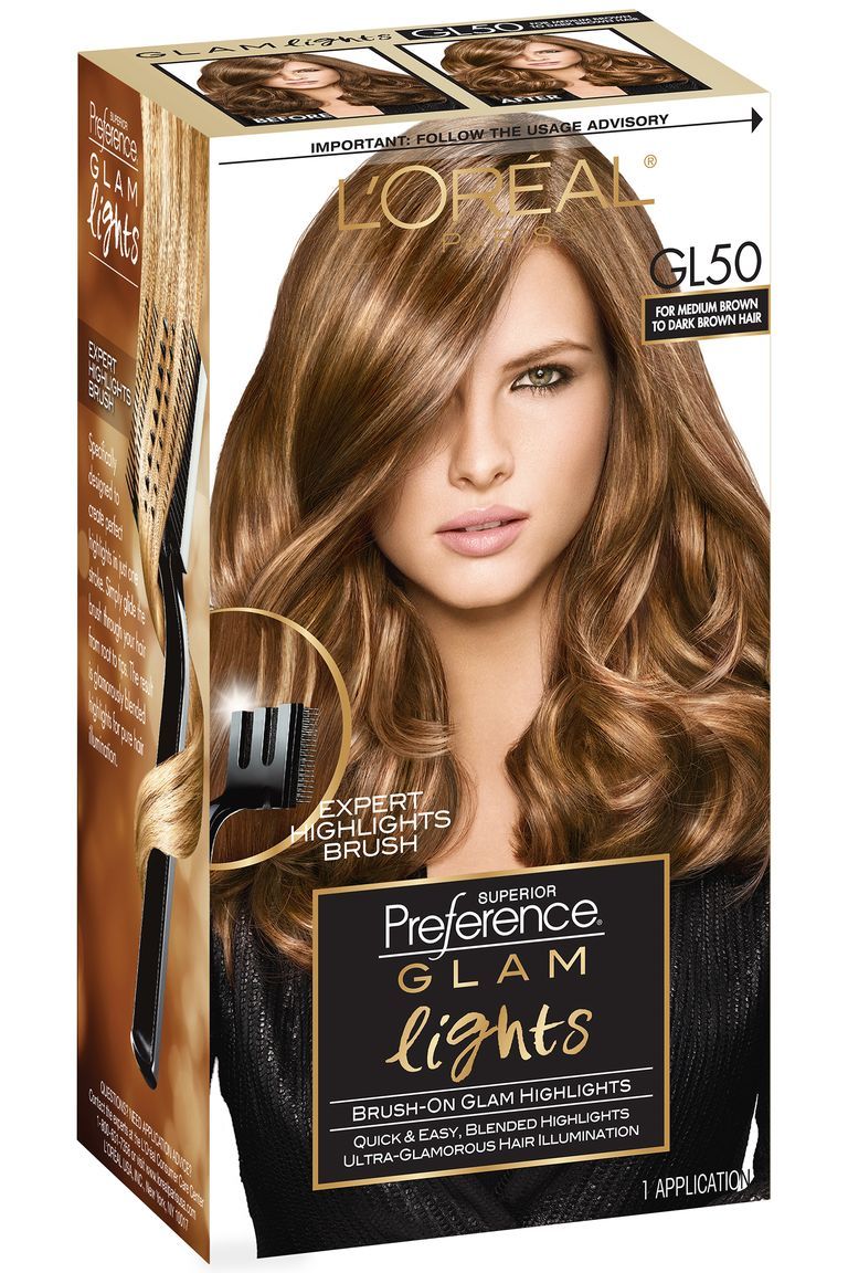 Best Henna Hair Color: 11 Best At Home Hair Color 2018