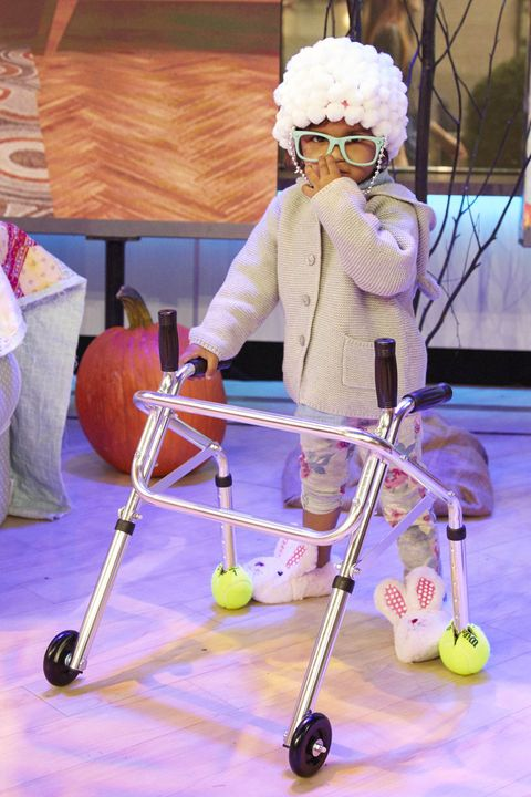 30 Funny Baby Halloween Costumes For Boys And Girls Cute