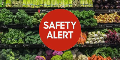 Natural foods, Local food, Whole food, Vegetable, Superfood, Cruciferous vegetables, Leaf vegetable, Vegan nutrition, Broccoli, Grocery store,