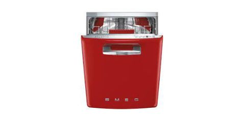 Miele Dishwasher Reviews >> Top Dishwasher Reviews Tests And Brands Good Housekeeping