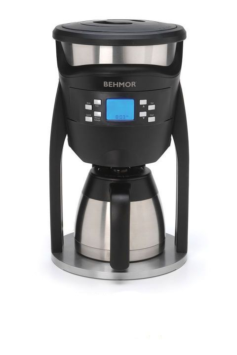 13 Best Drip Coffee Makers 2018 Top Rated Coffeemaker Reviews