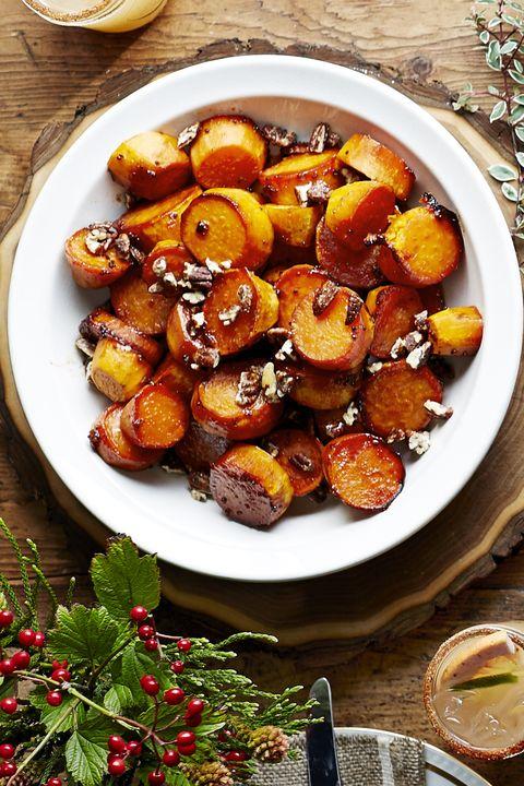 image - Christmas Dish