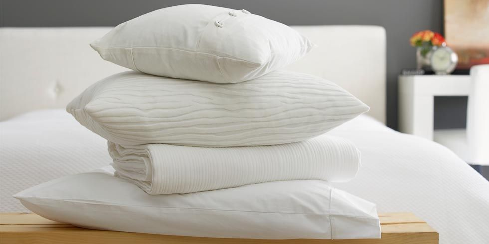 How To Wash Throw Pillows Without Removable Cover Custom How To Clean Pillows Washing Down And Feather Bed Pillows