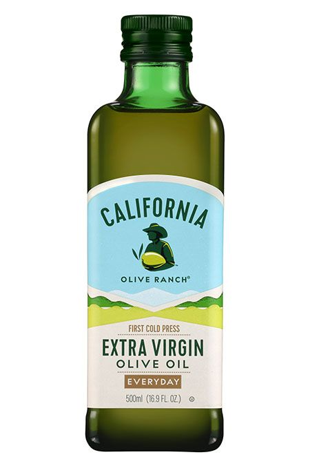6 Best Olive Oils For Cooking 2019 How To Buy Extra