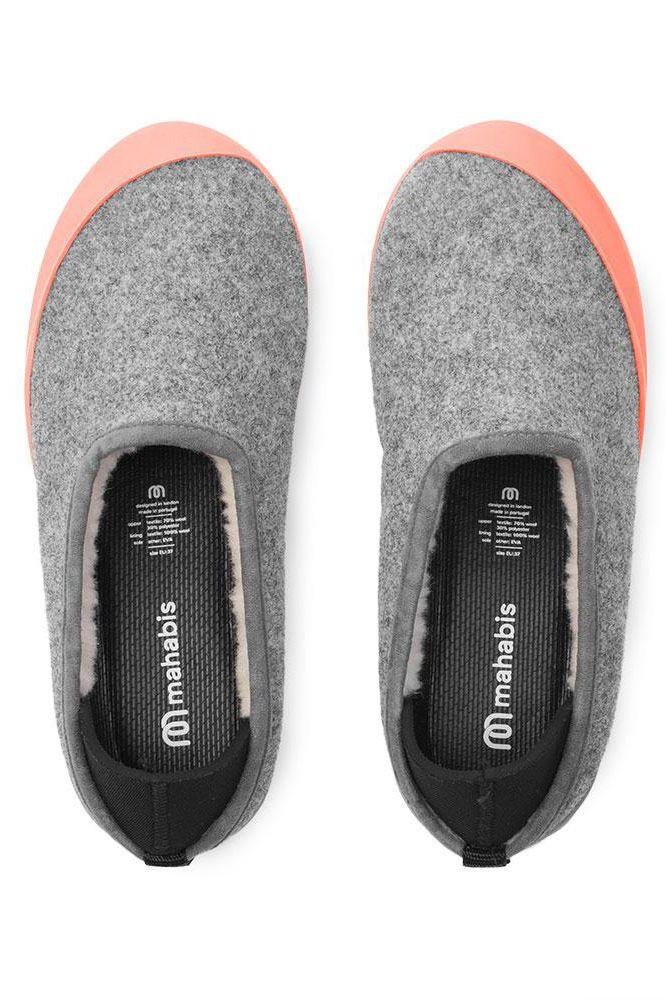 e02c9207da26 10 Best Slippers for Women - Reviews of Top House Slippers