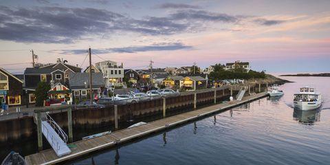 Maine legislators want to leave Daylight Savings Time