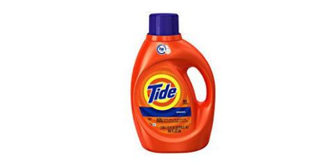25 Best Laundry Detergent Reviews - Top Rated Detergents for Clothes
