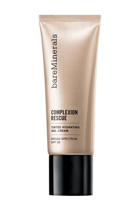 mac bb cream for dry skin