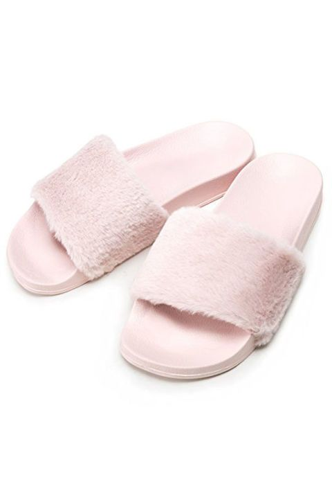 amazon ocici slide slippers