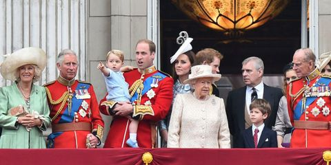 Event, Monarchy, Pope, Ceremony,