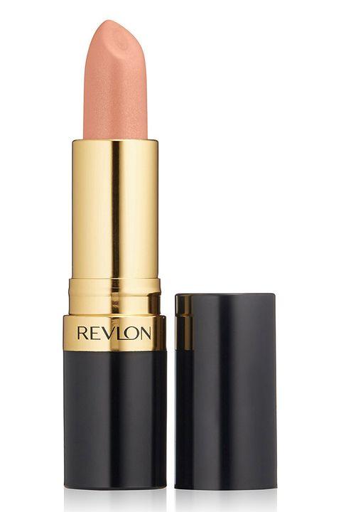 15 Best Nude Lipstick Colors of 2018 - Nude Lipstick