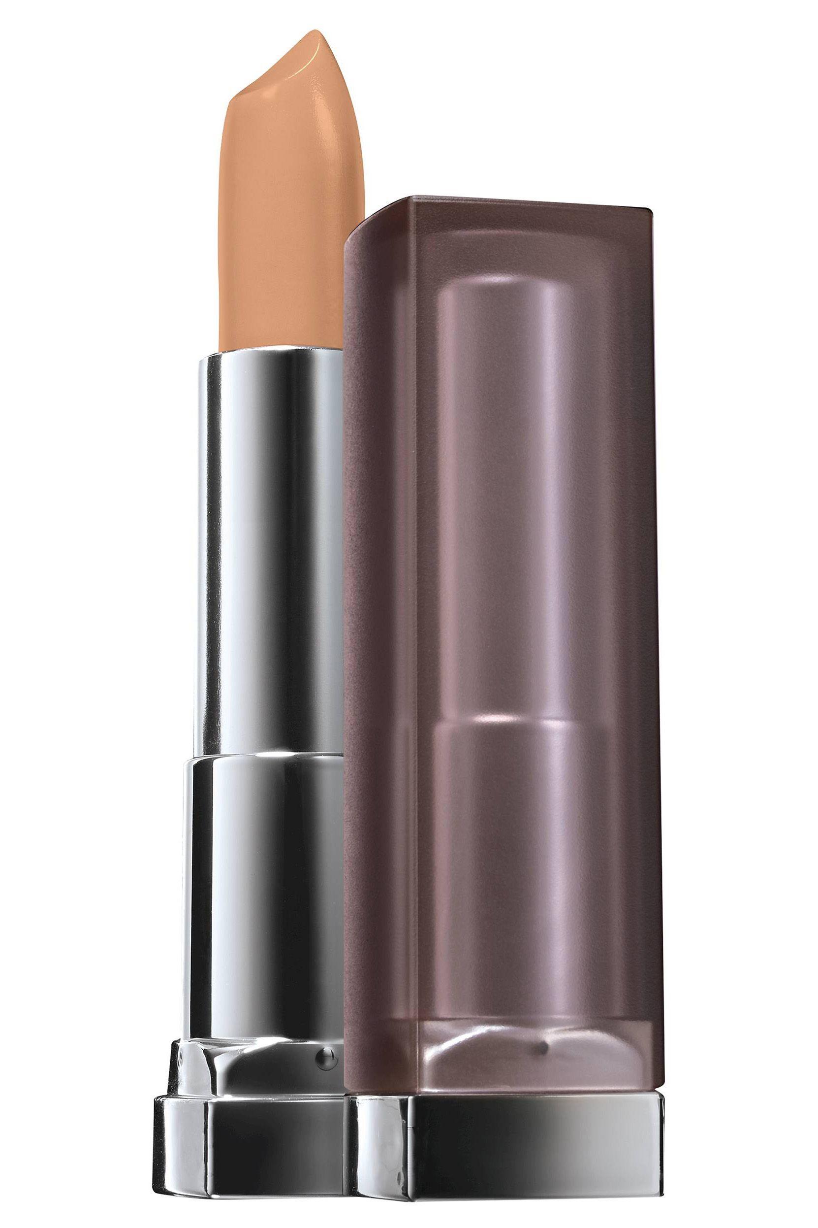 nude-lipstick-colors