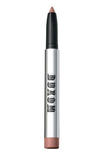 15 Best Nude Lipsticks - Top Nude Lip Colors-4909