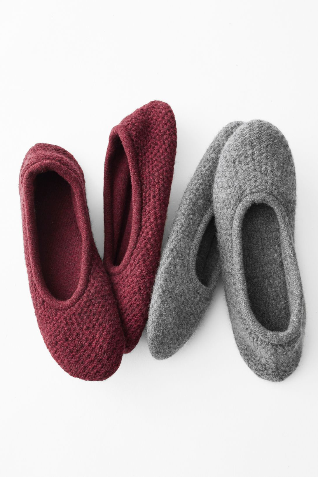 e4925cc6a8e2 10 Best Slippers for Women - Reviews of Top House Slippers
