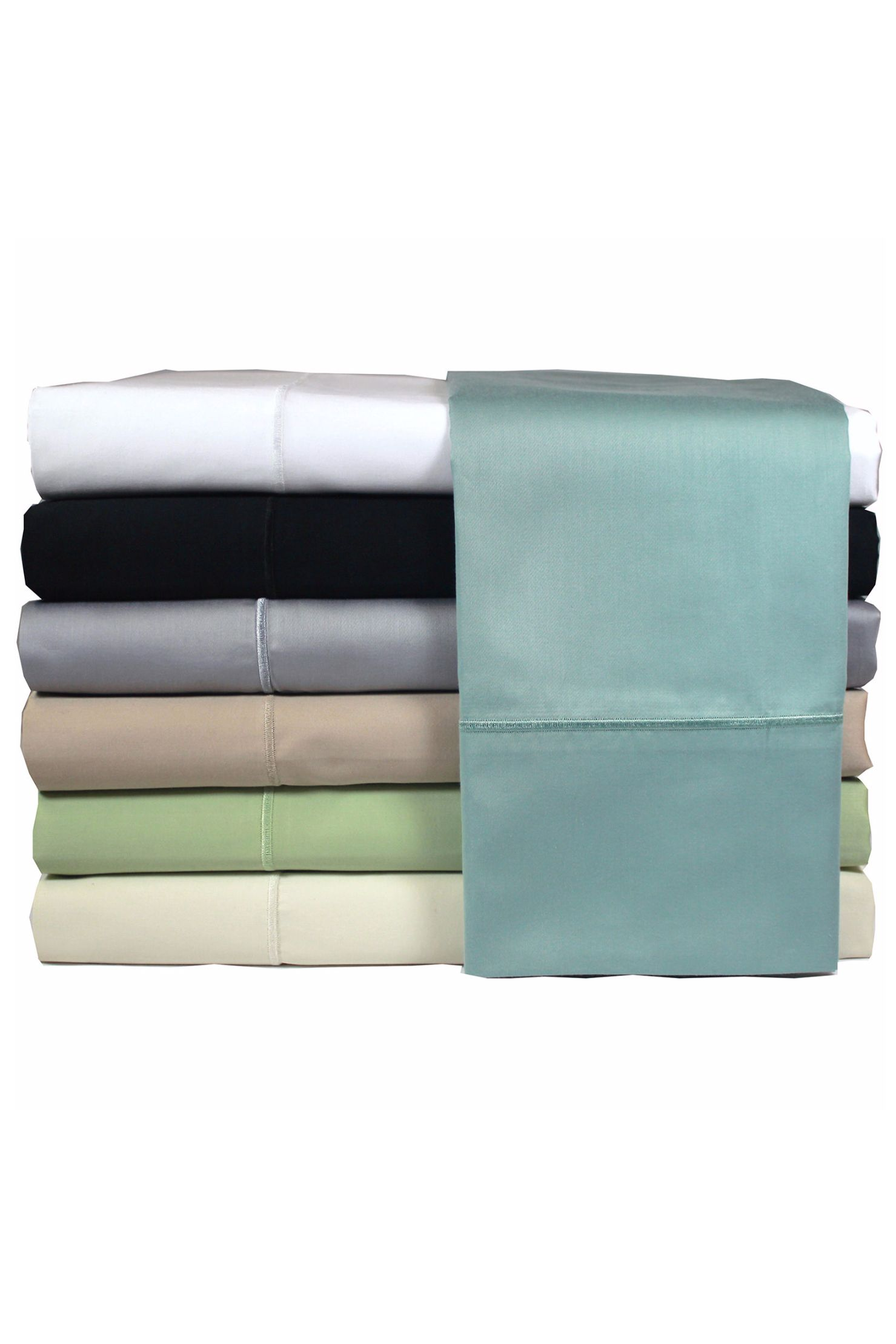 performance dry comfort hypercotton shop select brightwhite cotton sheetset hyper sheets quick comforter