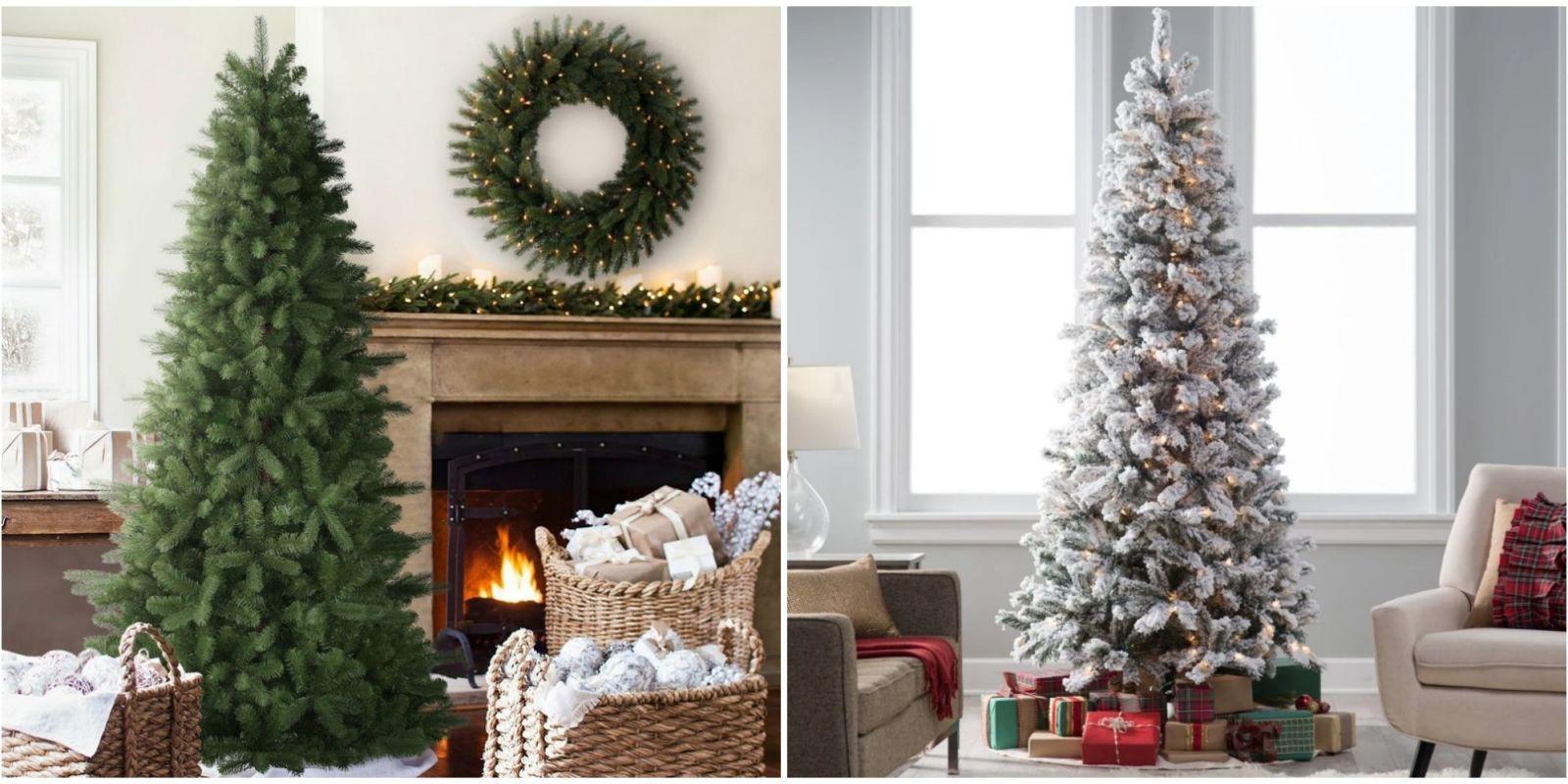 30 inch christmas tree