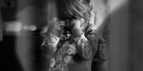 Photograph, White, Black-and-white, Black, Monochrome photography, Monochrome, Skin, Beauty, Photography, Hand,