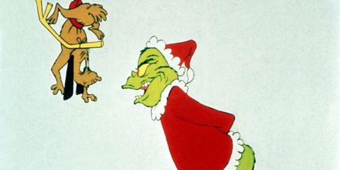 best christmas movies for kids grinch - Why Christmas Is The Best Holiday