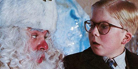 image - A Christmas Story Pictures