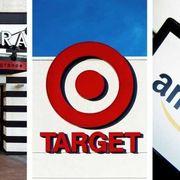 Font, Logo, Room, Brand, Display advertising, Signage, Banner, Sign, Graphics,