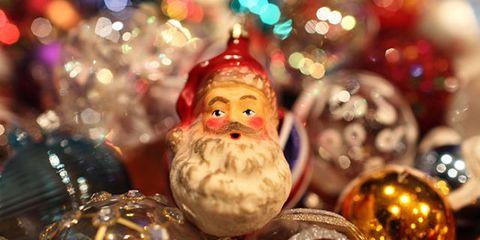 image - Classic Christmas