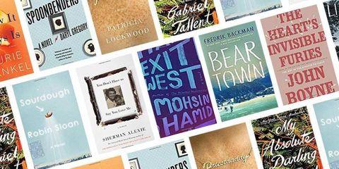 Font, Design, Graphic design, Publication, Paper, Advertising, Flyer, Book,