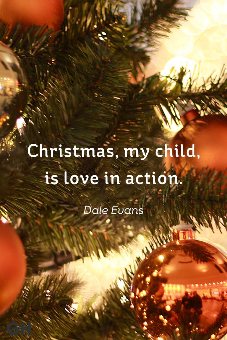 Best christmas quotes of all time festive holiday sayings