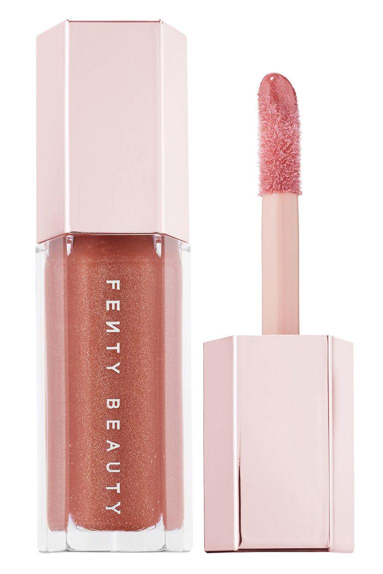 15 Best Nude Lipsticks - Top Nude Lip Colors-9851